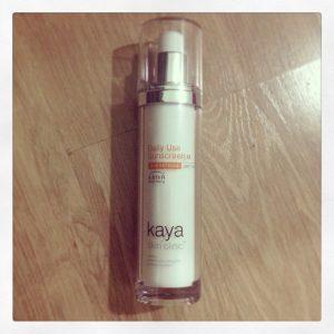Kaya Pigmentation Reducing Complex -great products-By riya_neema
