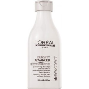 L'Oreal Professionnel Paris Serie Expert Density Advanced Shampoo -Smells good-By riya_neema