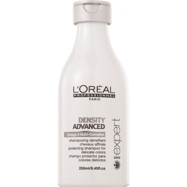 L'Oreal Professionnel Paris Serie Expert Density Advanced Shampoo-Smells good-By riya_neema