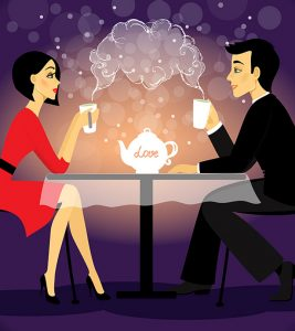 101 Speed Dating Questions