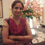 Lalitha Satheesh