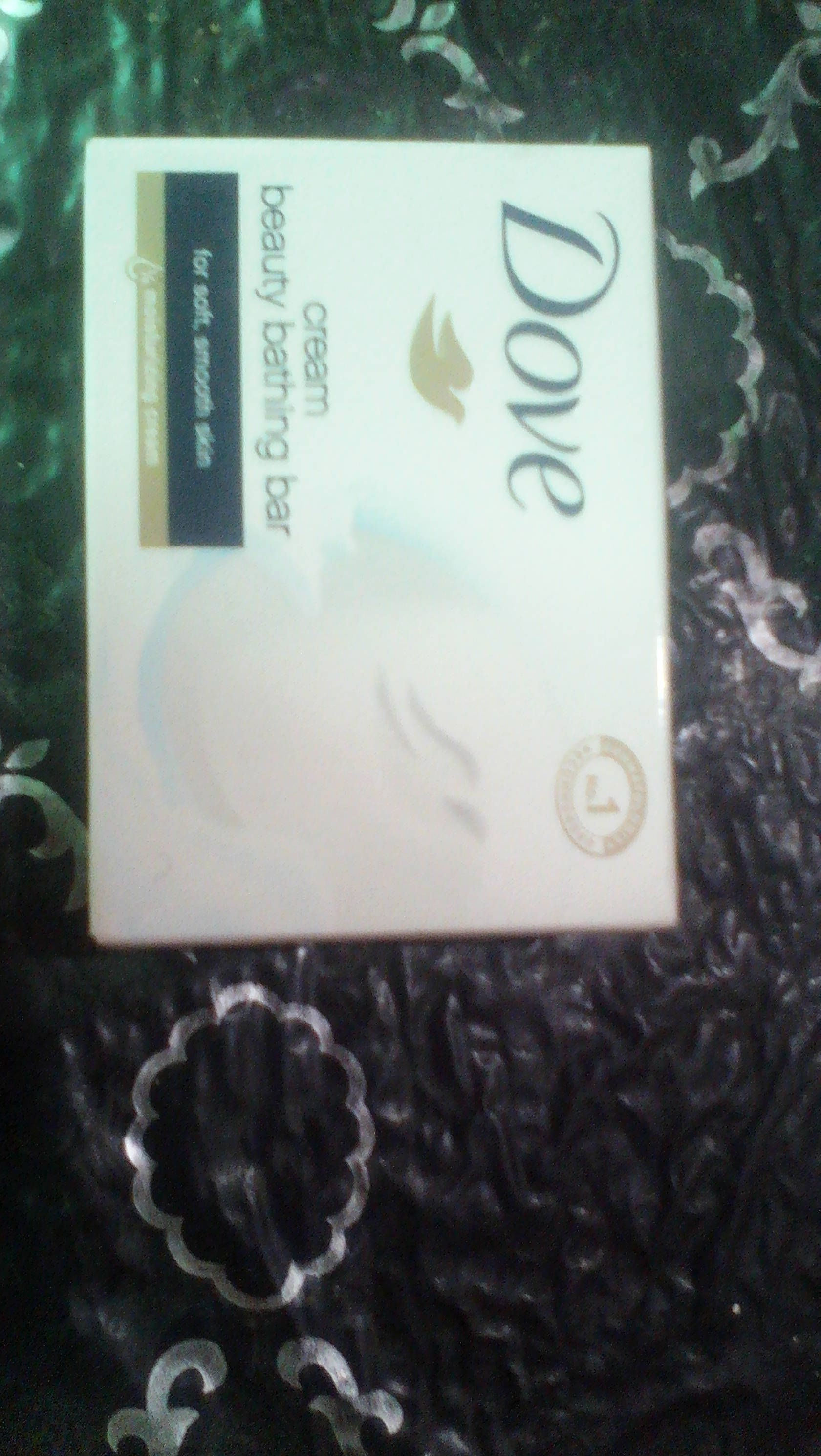 Dove Cream Beauty Bathing Bar-No. 1 recommended shop-By amisha_sachan-1
