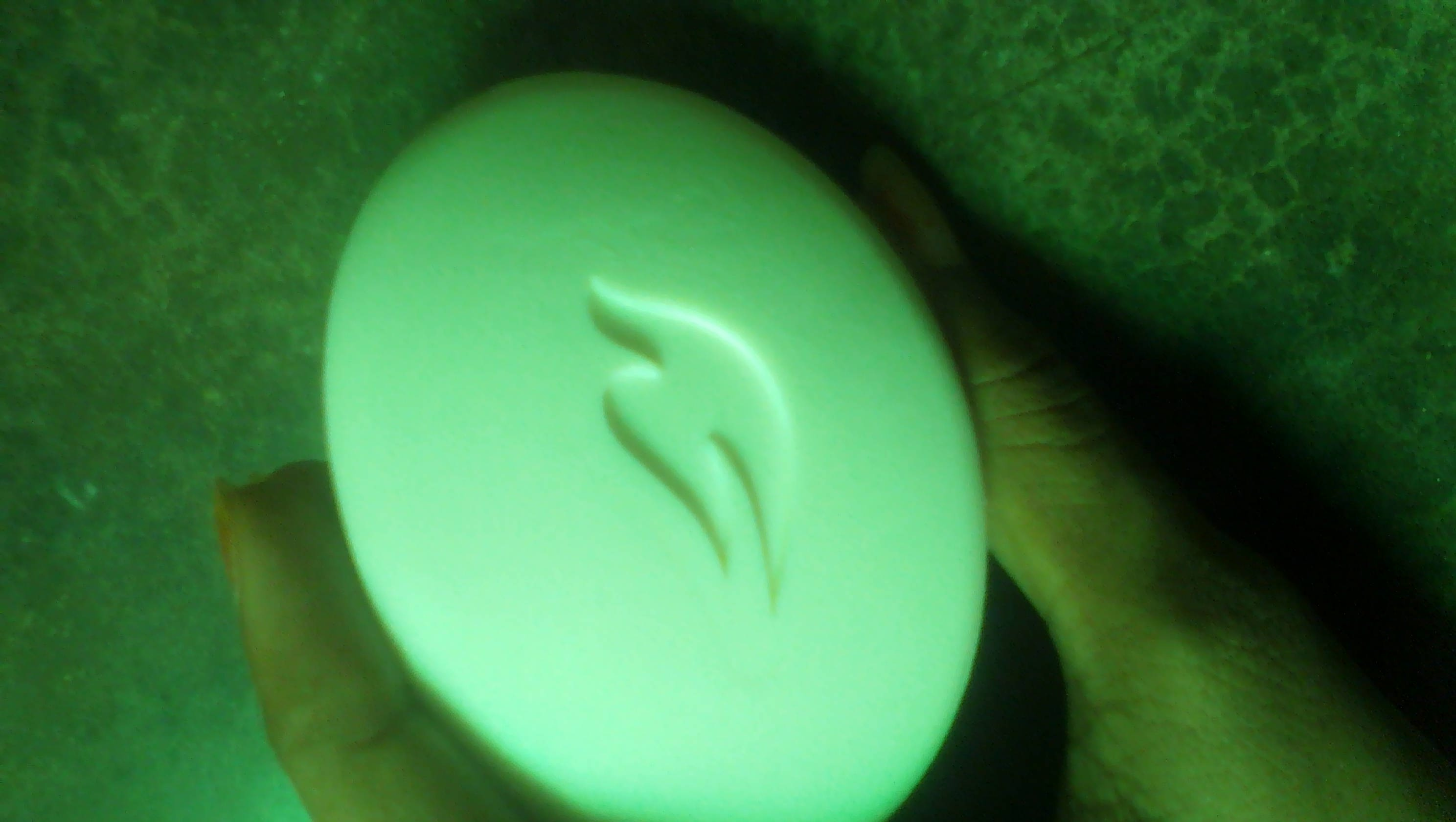 Dove Cream Beauty Bathing Bar-No. 1 recommended shop-By amisha_sachan-3