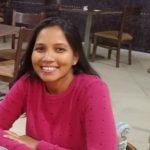 Prabha Vanniar