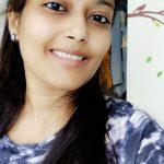 Shreya Chotaliya