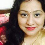 Swati Patwal