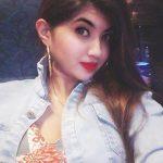 Sheenam Khan