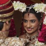 5 Reasons Why Arranged Marriages Are Still Successful In India
