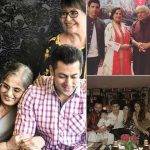 6 Bollywood Stepmoms Who Share A Beautiful Bond With Their Stepchildren