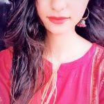 Shreya Malik