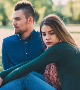 Are You Feeling Lonely In A Relationship? Here Are 5 Ways To Overcome It