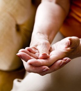 Arthritis In The Hands Symptoms Causes And Treatment