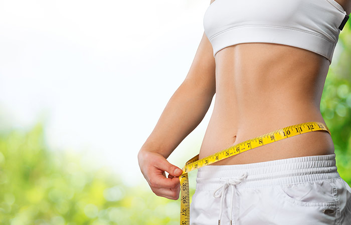 Benefits of lentil pulses for weight loss