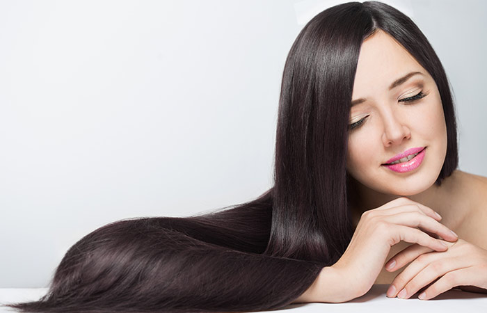 Benefits of Nettle Leaf for hair in hindi