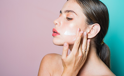 15 Of The Best Face Creams For Women