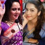 Bollywood Actresses Are As Successful As Politicians