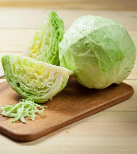 Cabbage Benefits, Uses and Side Effects in Hindi