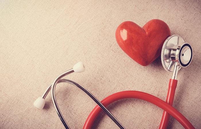 Cardiac Issues