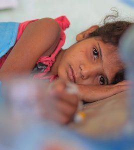 Cholera Disease Symptoms and Home Remedies In Hindi
