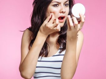 Does Sunscreen Cause Acne How To Pick The Best Sunscreen For Acne-Prone Skin