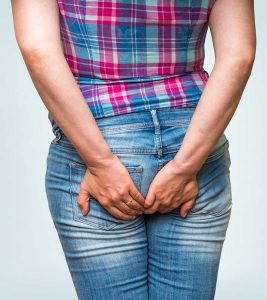 Home Remedies For Managing Anal Fissures