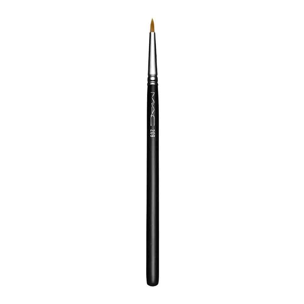 MAC 209 Eyeliner Brush