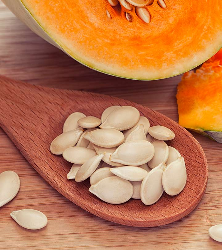Pumpkin Seeds Benefits, Uses and Side Effects in Hindi