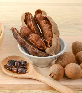 Tamarind Benefits, Uses and Side Effects in Hindi