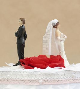 Top 12 Reasons For Divorce