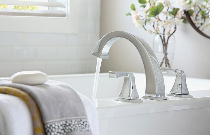 Warm Sitz Bath