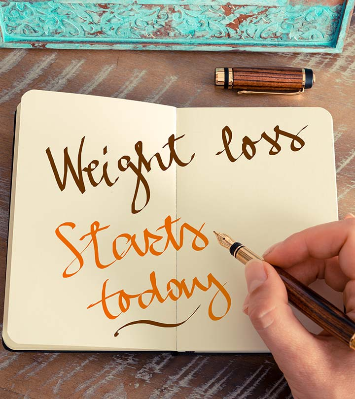 Weight Loss Tips in Bengali