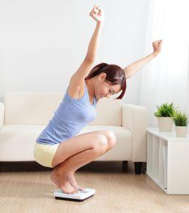वजन और मोटापा घटाने के असरदार तरीके – Weight Loss Tips in Hindi