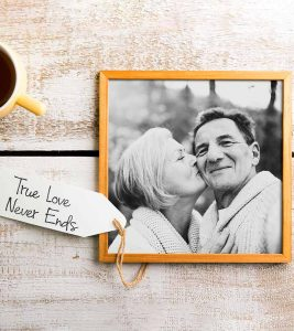 What Is True Love 13 Characteristics Of Real Love