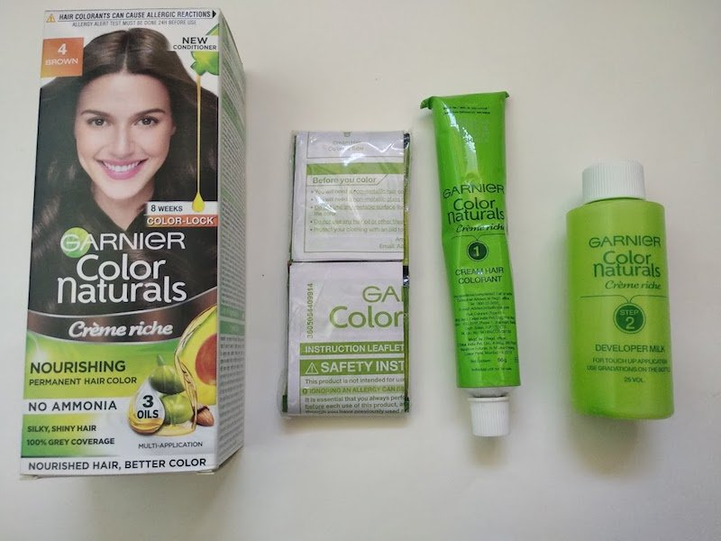 fab-review-Best product by Garnier-By riya_neema