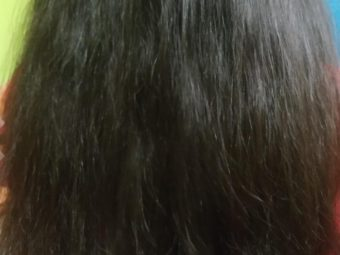 Philips Hp8302/06 Selfie Hair Straightener pic 2-Good quality , affordable price-By nivedita_ramachandran