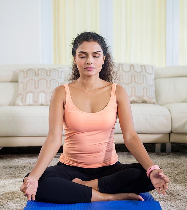 मेडिटेशन (ध्यान) करने का तरीका, फायदे और नियम – Meditation Benefits and Tips in Hindi