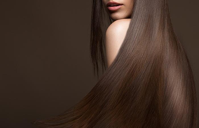 बालों के लिए लौंग के फायदे - Hair Benefits of Clove Oil in Hindi