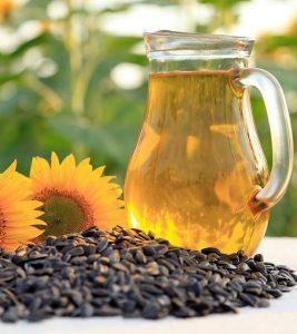 सूरजमुखी के बीज के 14 फायदे, उपयोग और नुकसान - Sunflower Seeds Benefits in Hindi