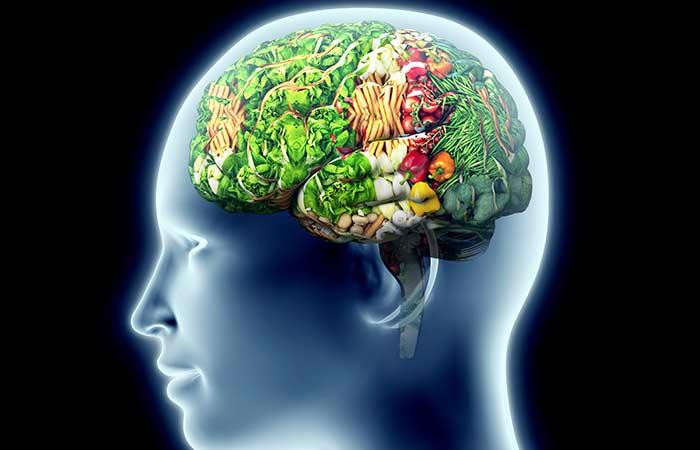 10. मस्तिष्क स्वास्थ्य