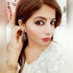 Sunaina  GULSHAN