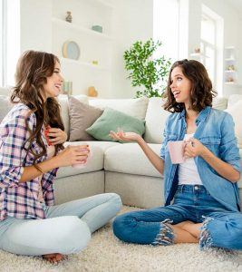 151 Questions To Ask Your Friends To Deepen Your Bond