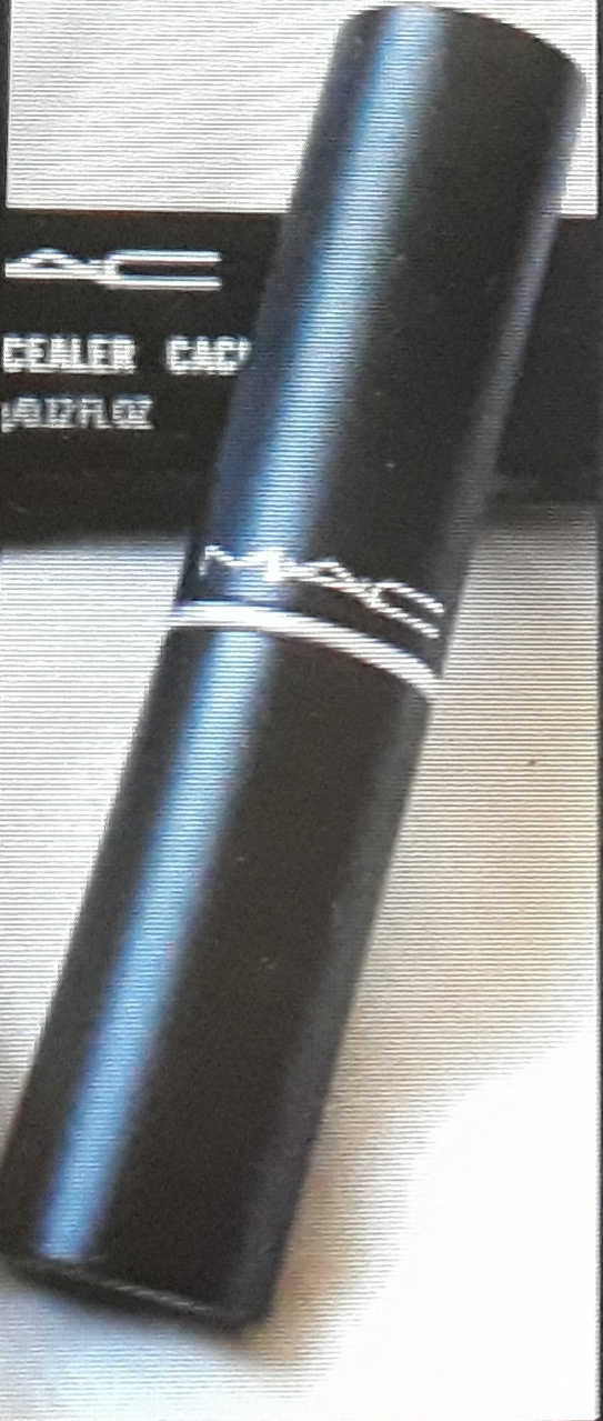 MAC Matchmaster Concealer-Prefect but expensive-By Varsha-1