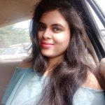 Aditi Pradhan