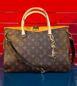 24 Most Expensive Handbags In The World – 2019