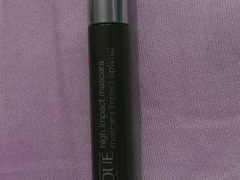 Clinique High Impact Mascara pic 2-Love the product-By monica1204
