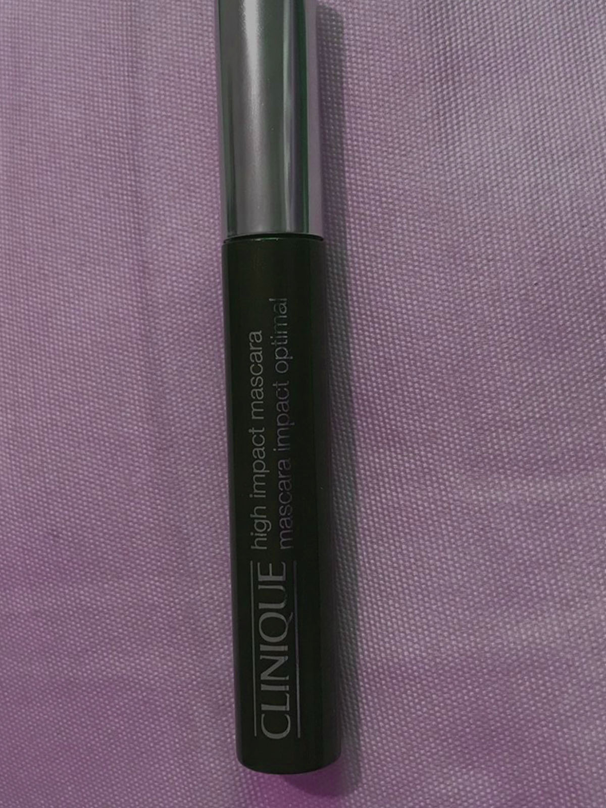 Clinique High Impact Mascara-Love the product-By monica1204-2