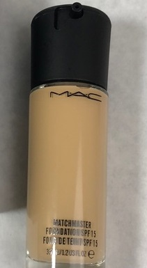 MAC Mineralize Moisture Foundation-Foundation with moisturization-By aparna_dhakne-2