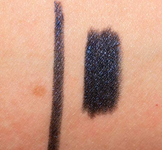 MAC Pro Longwear Eyeliner-Long-lasting value for money-By riya_neema-1