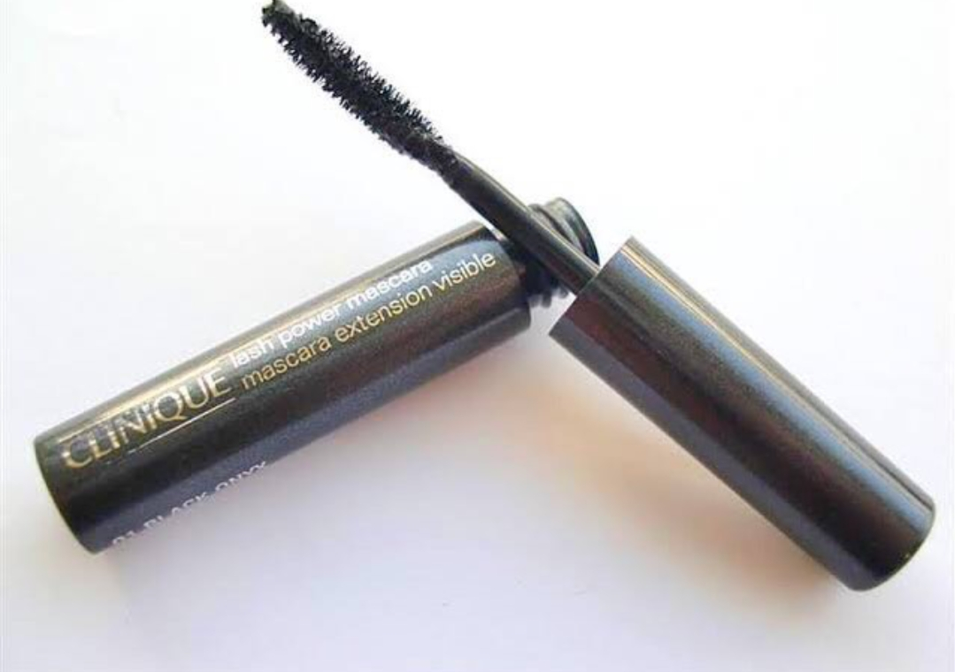 Clinique Lash Power Mascara Long-Wearing Formula-Perfect for daily use-By ranjani-1