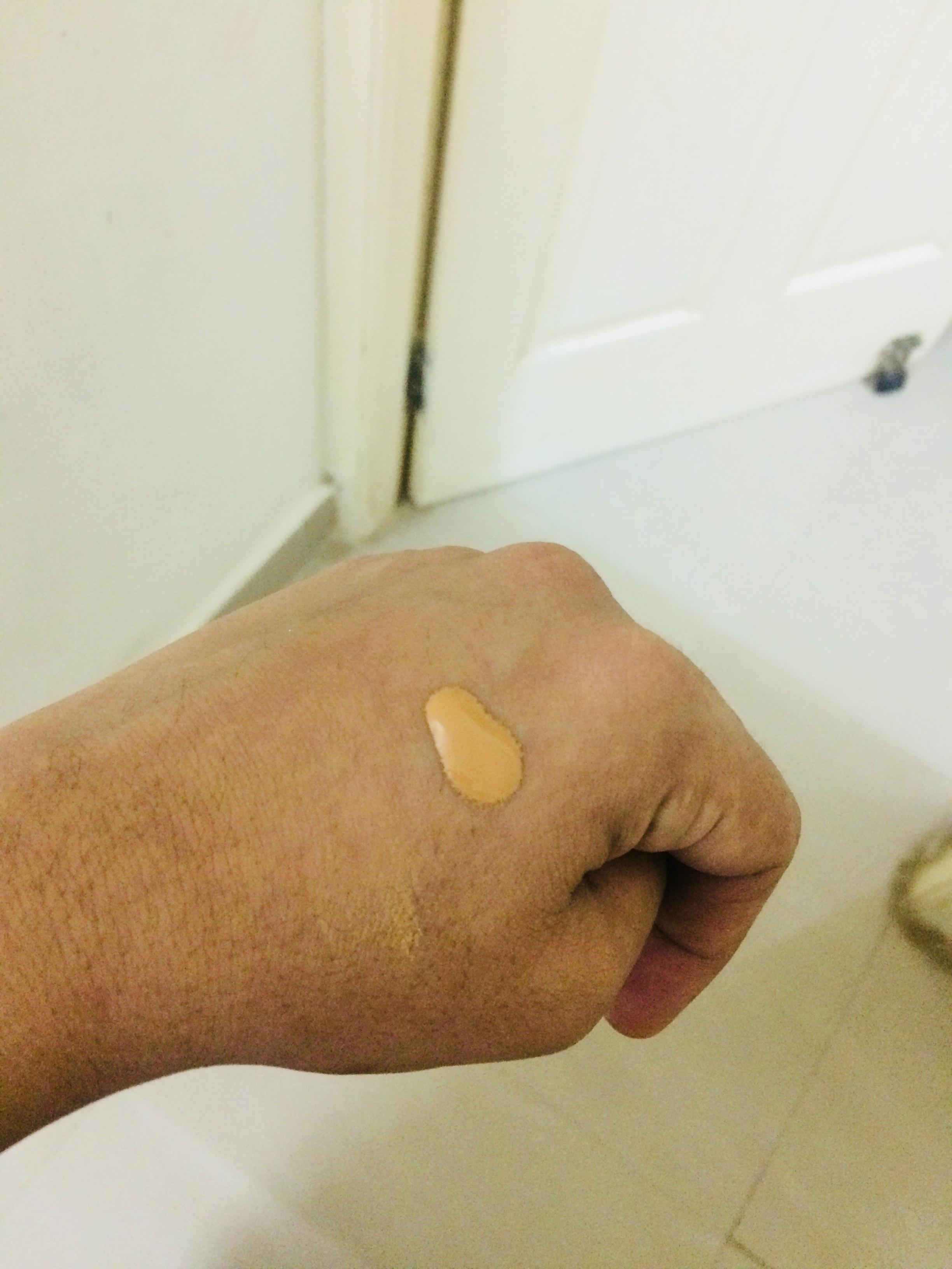 fab-review-Best Sunscreen For Oily Skin !!-By sindoori_jayaprakash-2